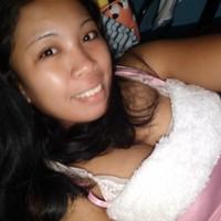 Jolibee's photo