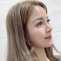 Xin Yu's photo