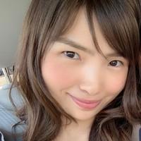 Aya's photo