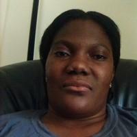 Odette's photo