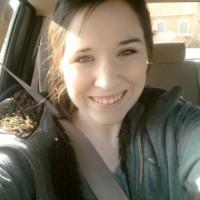 Courtney9214's photo