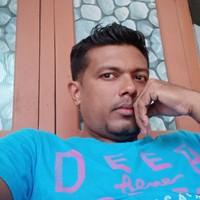 Richad's photo