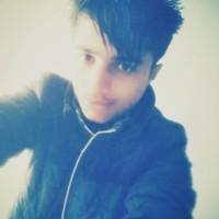 Kaanxaa's photo