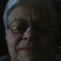 GrandmaKaren's photo