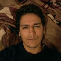 Mauricio988's photo
