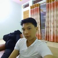 salem's photo
