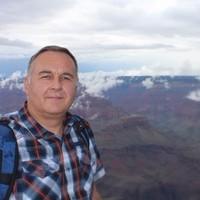 altitude1962's photo