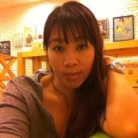 Imeldagala's photo