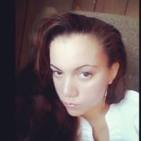 Erica4486's photo