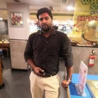 Karthick.cbe 's photo