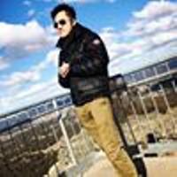 Ivan Chau's photo