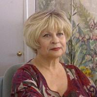 marlene's photo