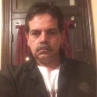 6969terry's photo