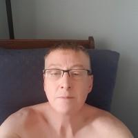 Lustige Гњberschrift fГјr Dating-Profil