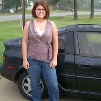 Stacy C's photo