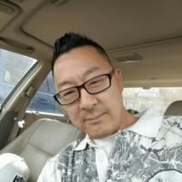 koreanmassage801's photo