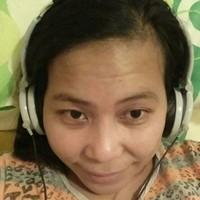khhaye's photo