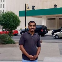 aboudaelshami's photo