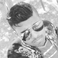 Tharindu Lakshan's photo