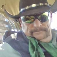 okla Cowboy's photo