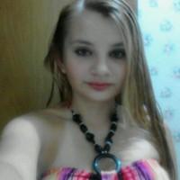 Jesmine@xxx's photo