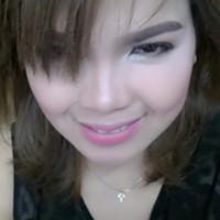 lesbisk online dating Manila