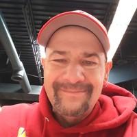 Omaha Gay Men Free Gay Online Dating Personals