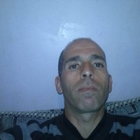 major fattah's photo