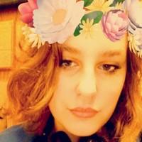 ElizaHeartStar's photo