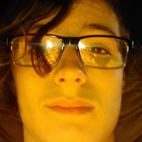 Ashton17's photo