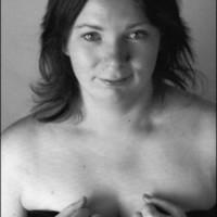 Leona1986's photo