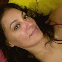 Elvina's photo