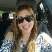 AmanadaMary's photo