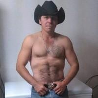 Kowboy2003's photo