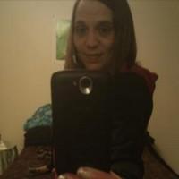 sassygirl44's photo