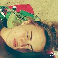 Marggy's photo