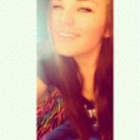 haylee's photo