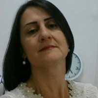 catuxa's photo