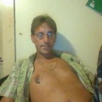 Troyc's photo