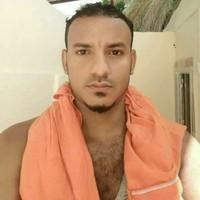 Mourad's photo