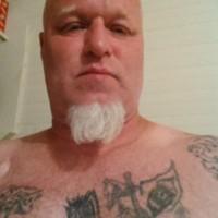 Convict41's photo