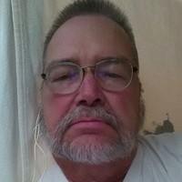 Gene's photo