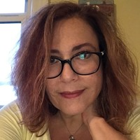 Gina's photo