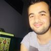 slimane mohammed's photo