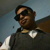 pichis's photo