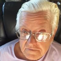 Donaldrobert1's photo