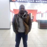 coolselex's photo