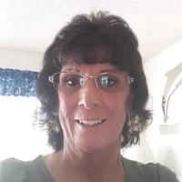 Barbara 's photo