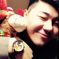 SorenHong's photo