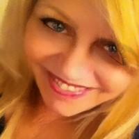 Debbie3986's photo